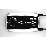 CTEK Battery Charger [MXS25]